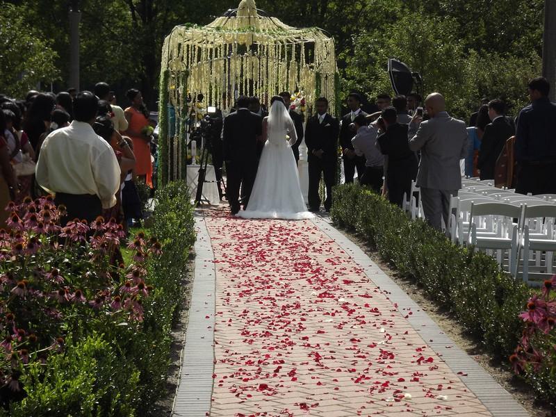 ceremonies-24