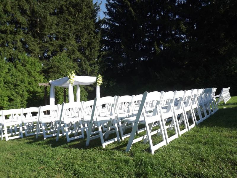 ceremonies-27