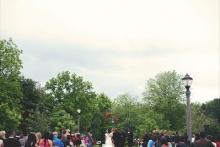 ceremonies-15