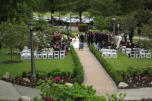 ceremonies-21