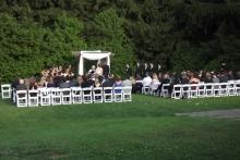 ceremonies-28