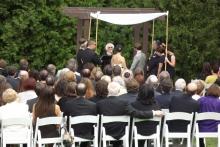 ceremonies-29