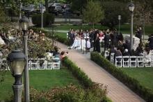 ceremonies-30