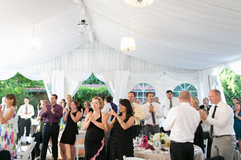 Miller Lash House Wedding   ARTIESE photography