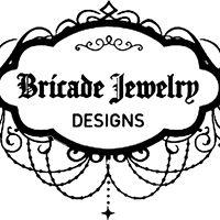 Brickade Jewellery Designs logo